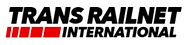 TransRailnet_Logo.PNG