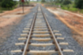 government_to_meet_railway_sector_invest