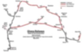 ghana_rail_network_2012.jpg