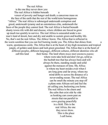 RealAfrica.PNG