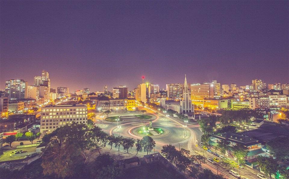 Maputo-Night.jpg