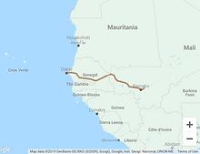 Senegal-Mali.png