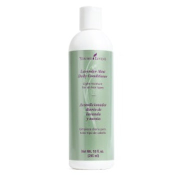 Lavender Mint Daily Conditioner 295ml (US)