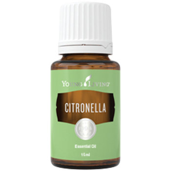 Citronella 15ml