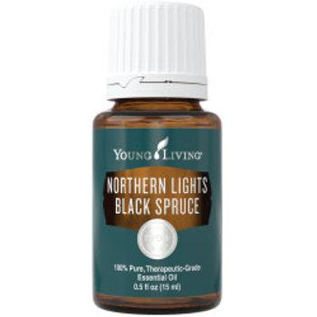 Northern Lights Black Spruce 15ml (US)