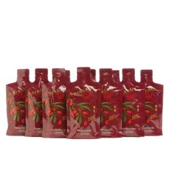 寧夏紅單品 NX Red Singles 60pk (美國 US)