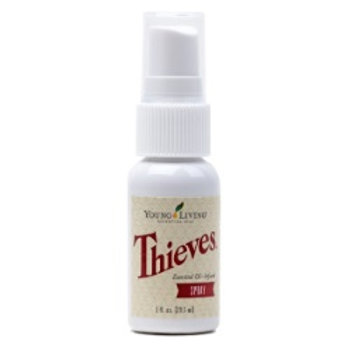 Thieves Spray 1oz 3pk (US)