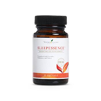 SleepEssence 30 Capsules (US)