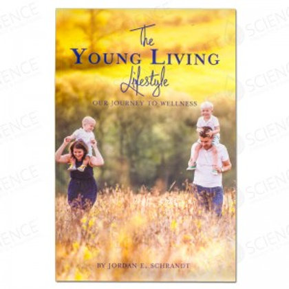THE YOUNG LIVING LIFESTYLE