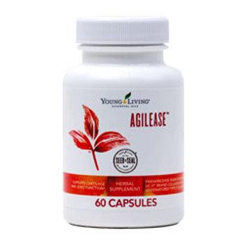 AgilEase 60ct