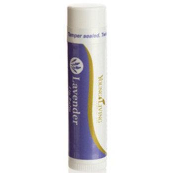 Lavender Lip Balml (US)