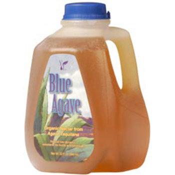 Blue Agave Natural Sweetener 32 oz (US)