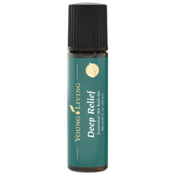 Deep Relief Roll-On 10ml