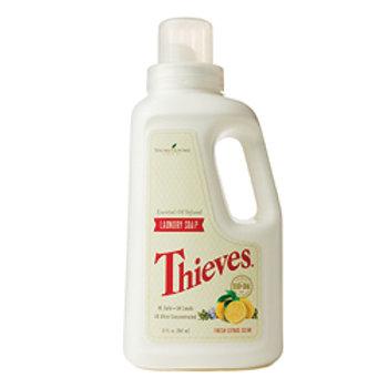 Thieves® Laundry Soap (US)