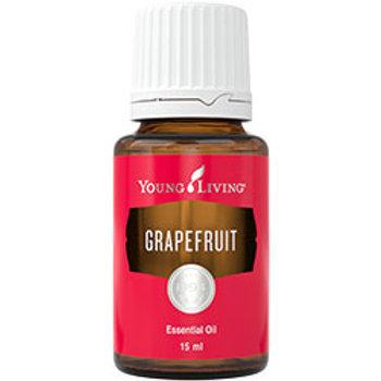 Grapefruit 15ml
