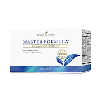 Master Formula (US)