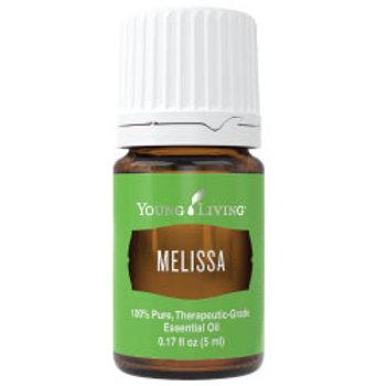 Melissa 5ml (US)