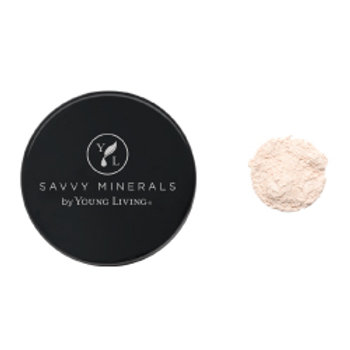 Veil - Diamond Dust-Savvy Minerals by Young Living (US)