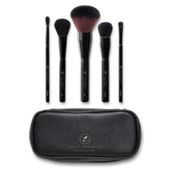 Essential Brush Set (US
