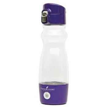 HydroGize Water Bottle - Purple (US)