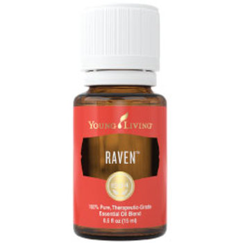 Raven 15ml (US)