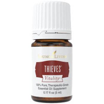Vitality Thieves 5ml
