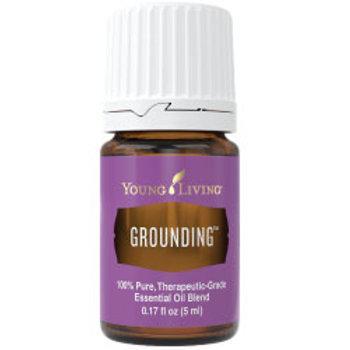 Grounding 5ml (US)
