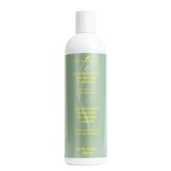 Copaiba Vanilla Conditioner 295ml (US)