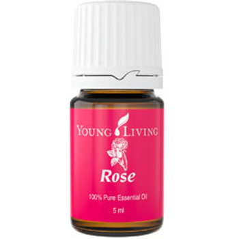 Rose 5ml