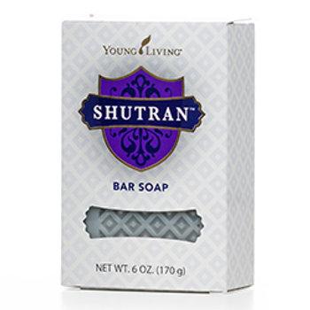 Shutran Bar Soap (US)