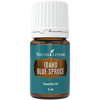 Idaho Blue Spruce 5ml