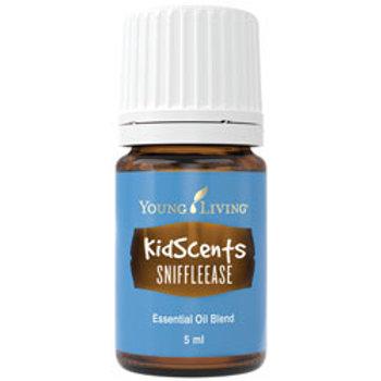 SniffleEase Essential Oil 5ml