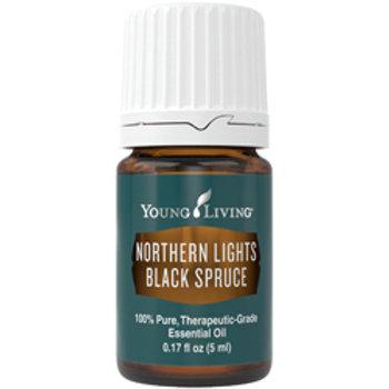 Northern Lights Black Spruce 5ml (US)