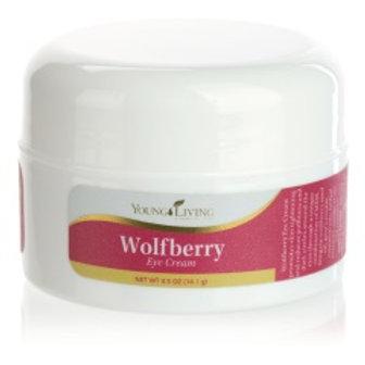 Wolfberry Eye Cream 14.1g