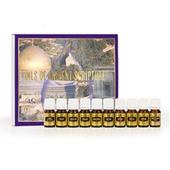Oils of Ancient Scripture (US)