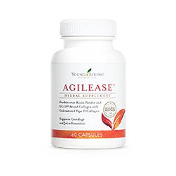 AgilEase - 60 ct (US)