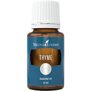 Thyme 15ml