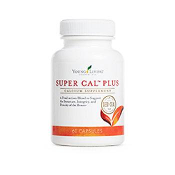 Super Cal Plus 60 ct (US)