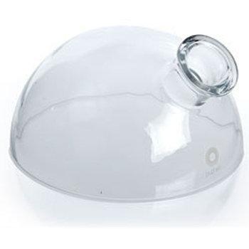 Aria Glass Dome (US)