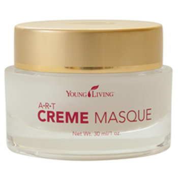 ART - Creme Masque 30 ml (US)