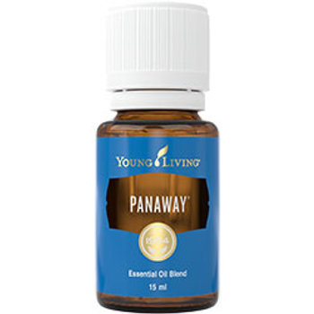 PanAway 15ml