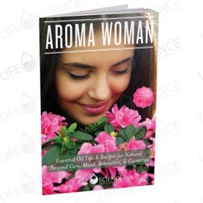 AROMA WOMAN