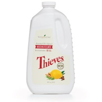 Thieves Household Cleaner 64oz (US)