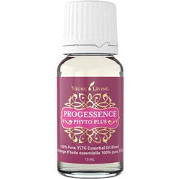 Progessence Phyto Plus 15ml