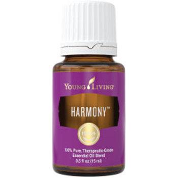 Harmony 15ml (US)