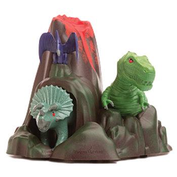Dino Land Ultrasonic Diffuser (US)