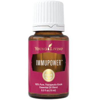 ImmuPower 15ml (US)