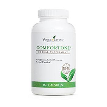 ComforTone Capsules 150ct (US)