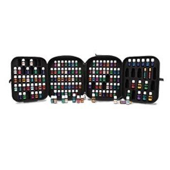 140 Oil Premium Display Case (US)