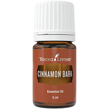 Cinnamon Bark 5ml